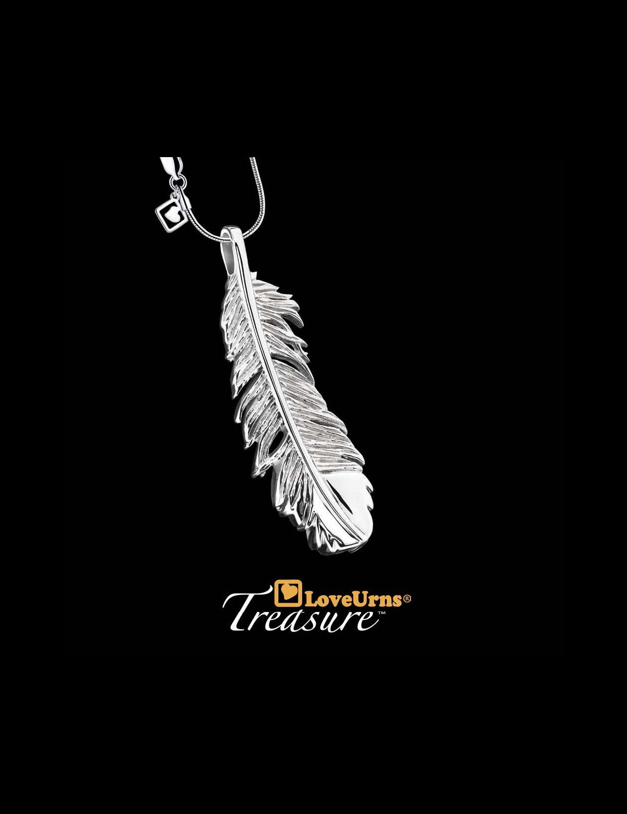 2019 LoveUrns Jewelry Catalog